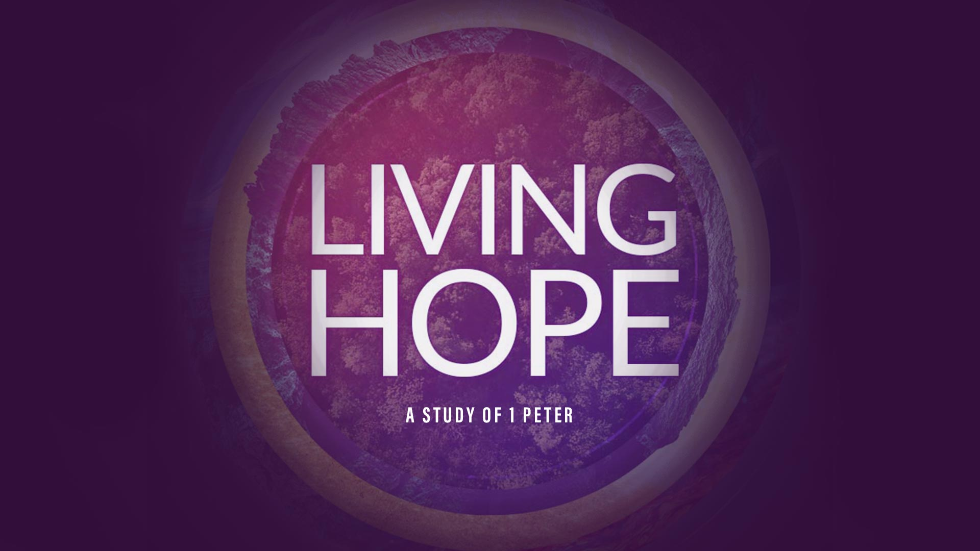 Living-Hope-Title