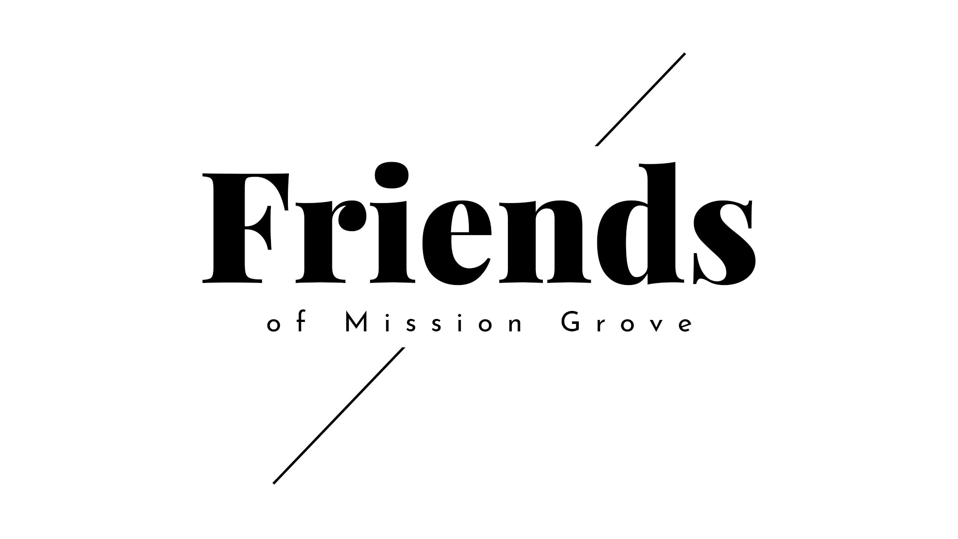 logo-SCREEN-FriendsOfMissionGrove