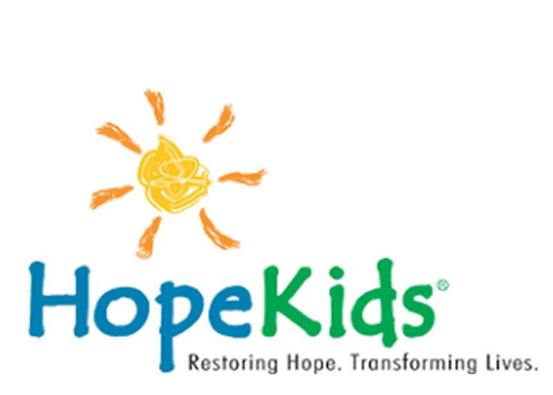 logo-hope-kids