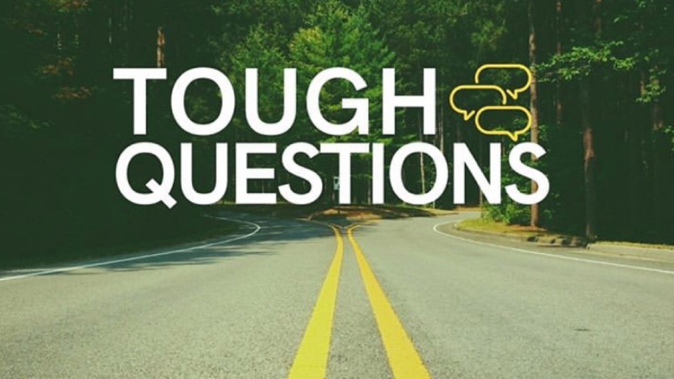 Tough QuestionsCover for Facebook- 828 x 465 px@300x-100