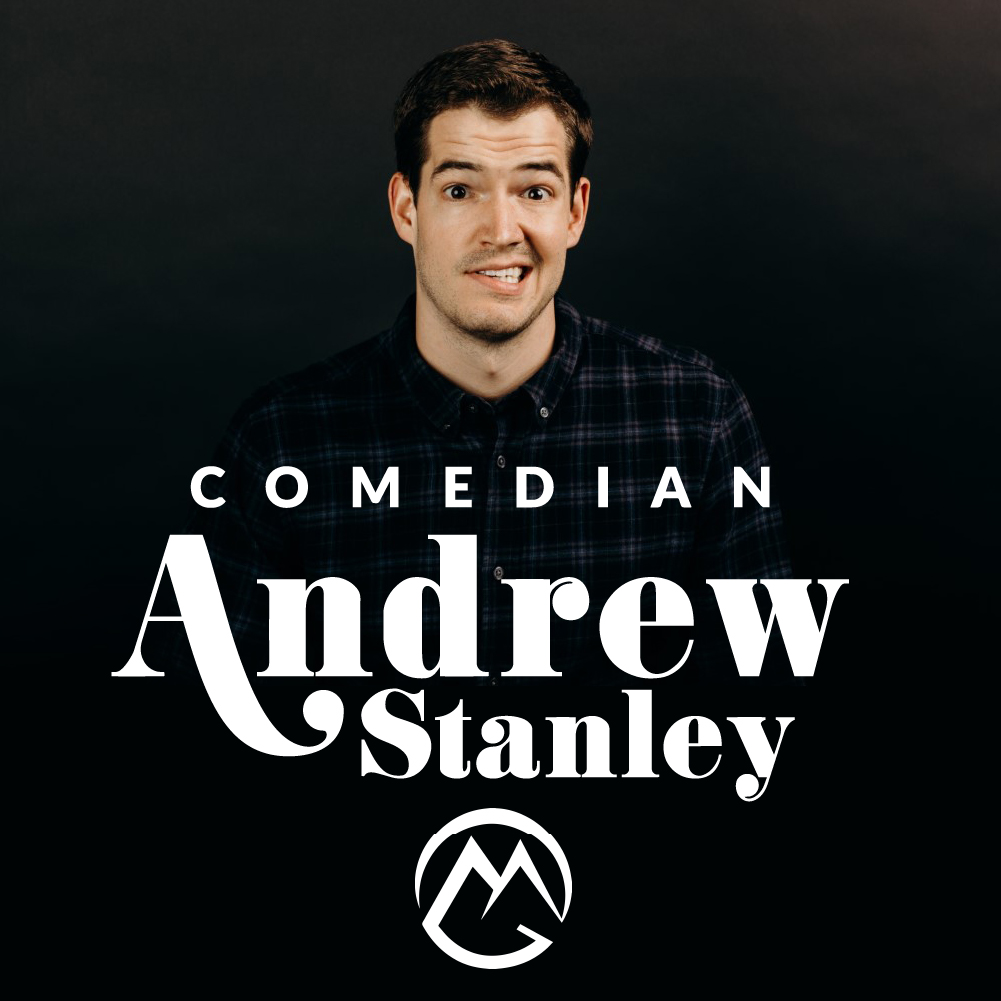 a-stanley-podcast image